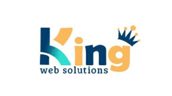 KingWebSolution