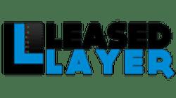 LeasedLayer