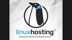 Linux Hosting Turkey