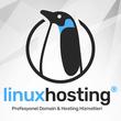 linux-hosting-turkiye-logo