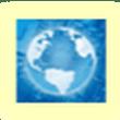 thewebpower-logo