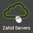 zahid-servers-logo
