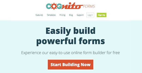 cognito-forms-builder