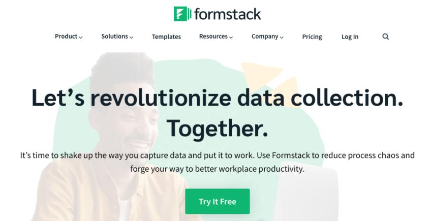formstack-form-builder