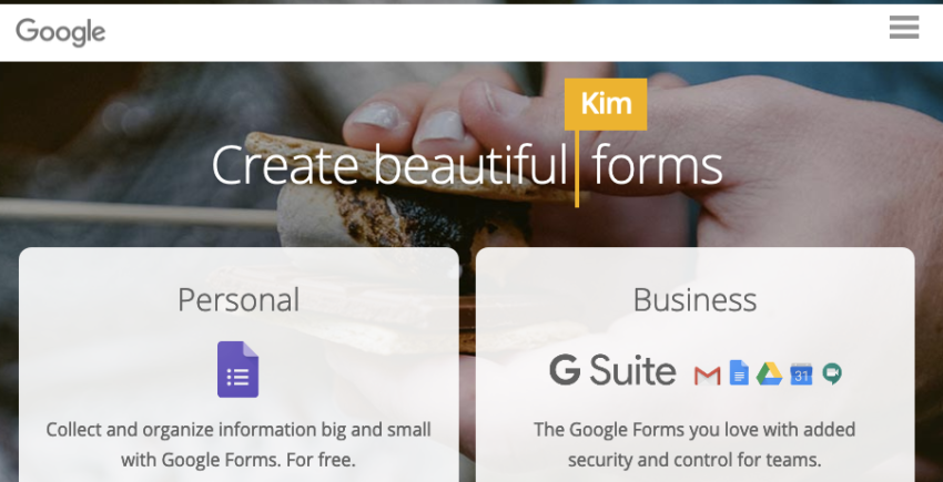 google-forms-form-builder