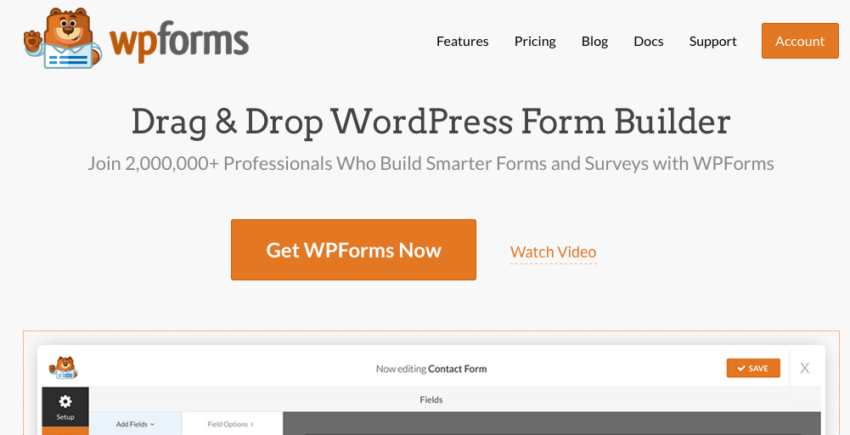wpforms-builder