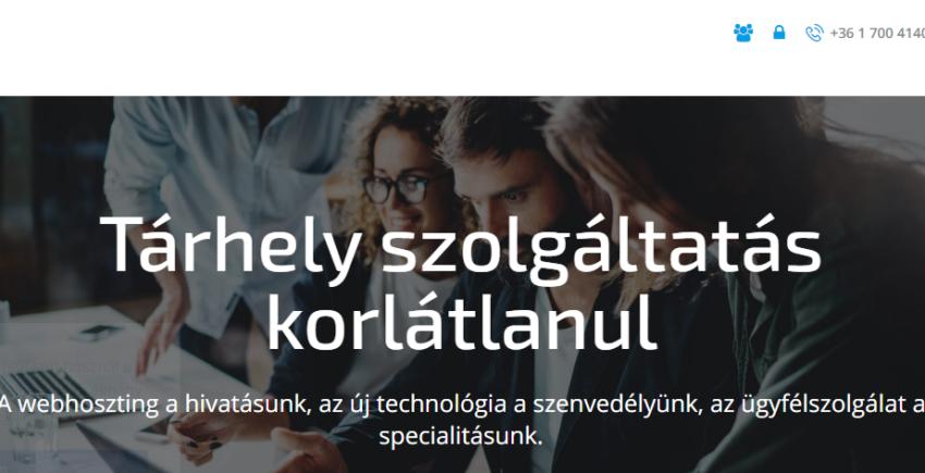 Tarhelypark_Screenshot