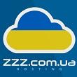 ZZZ.com.ua