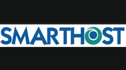 smarthost-alternative-logo