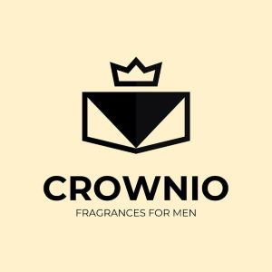 Crown logo - Crownio