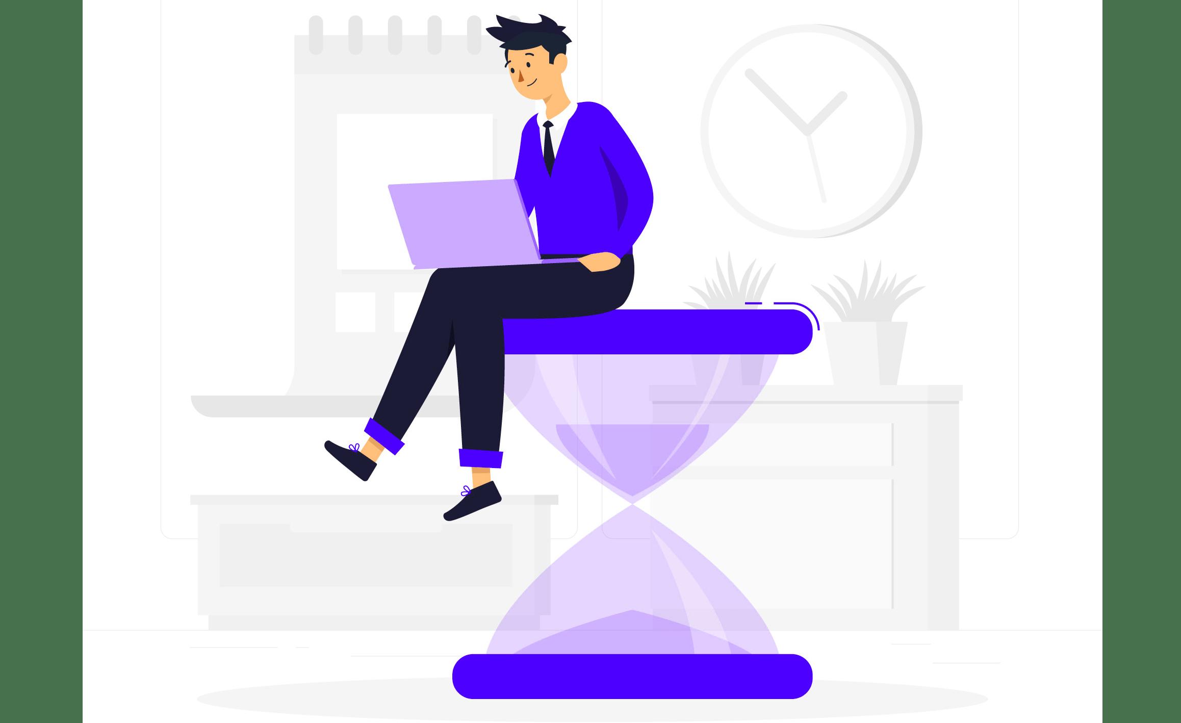 freelance-platforms