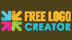 Free Logo Creator