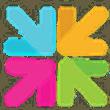 freelogocreator-logo