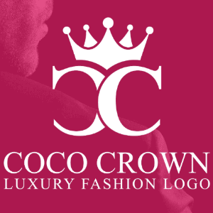 9 Best C Logos and How to Make Your Own for Free-image2