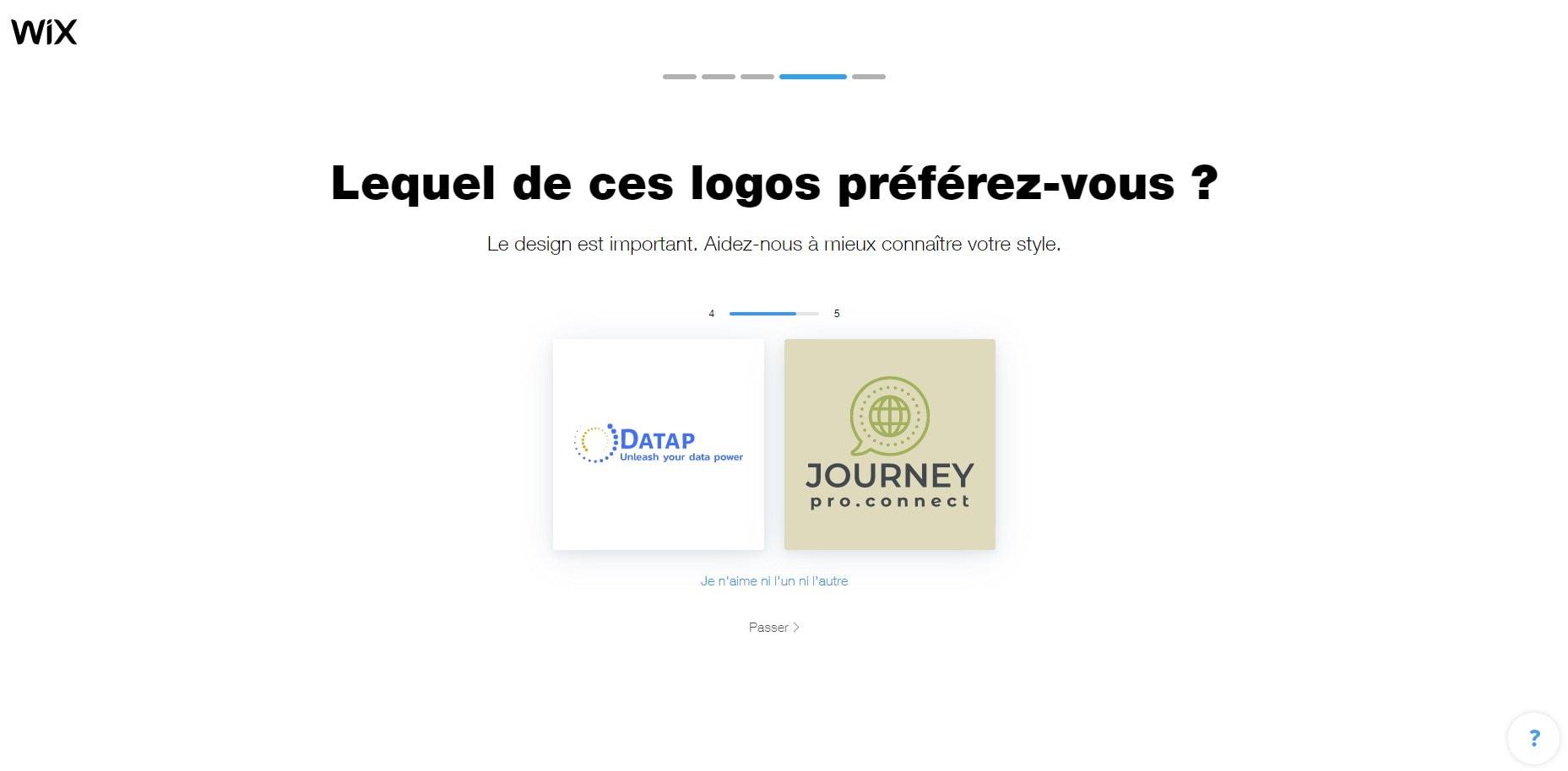 Les 9 meilleurs logos famille et comment créer gratuitement le vôtre en [2020]
