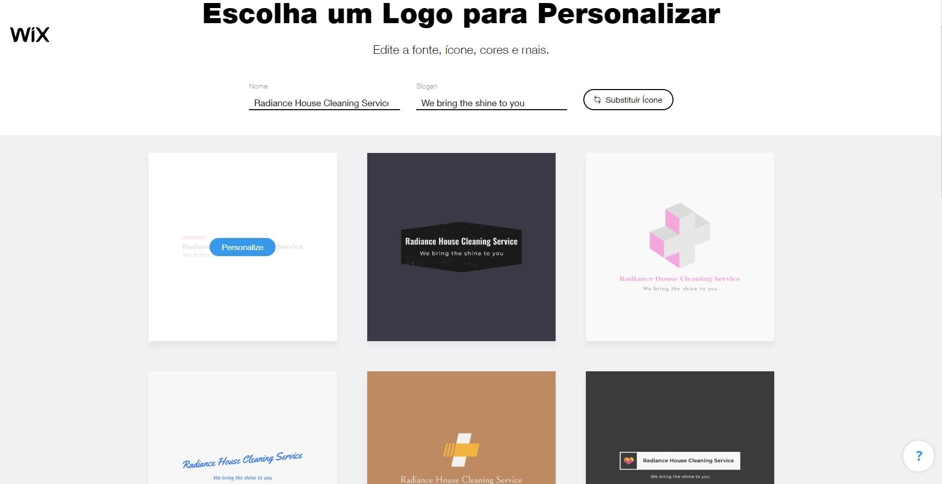 9 melhores logotipos de casa e como criar seu próprio gratuitamente [2020]