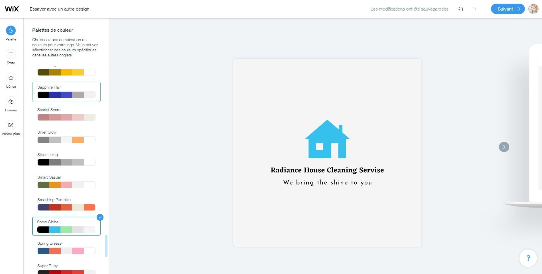 Les 9 meilleurs logos avec une maison et comment créer le vôtre gratuitement [2020]