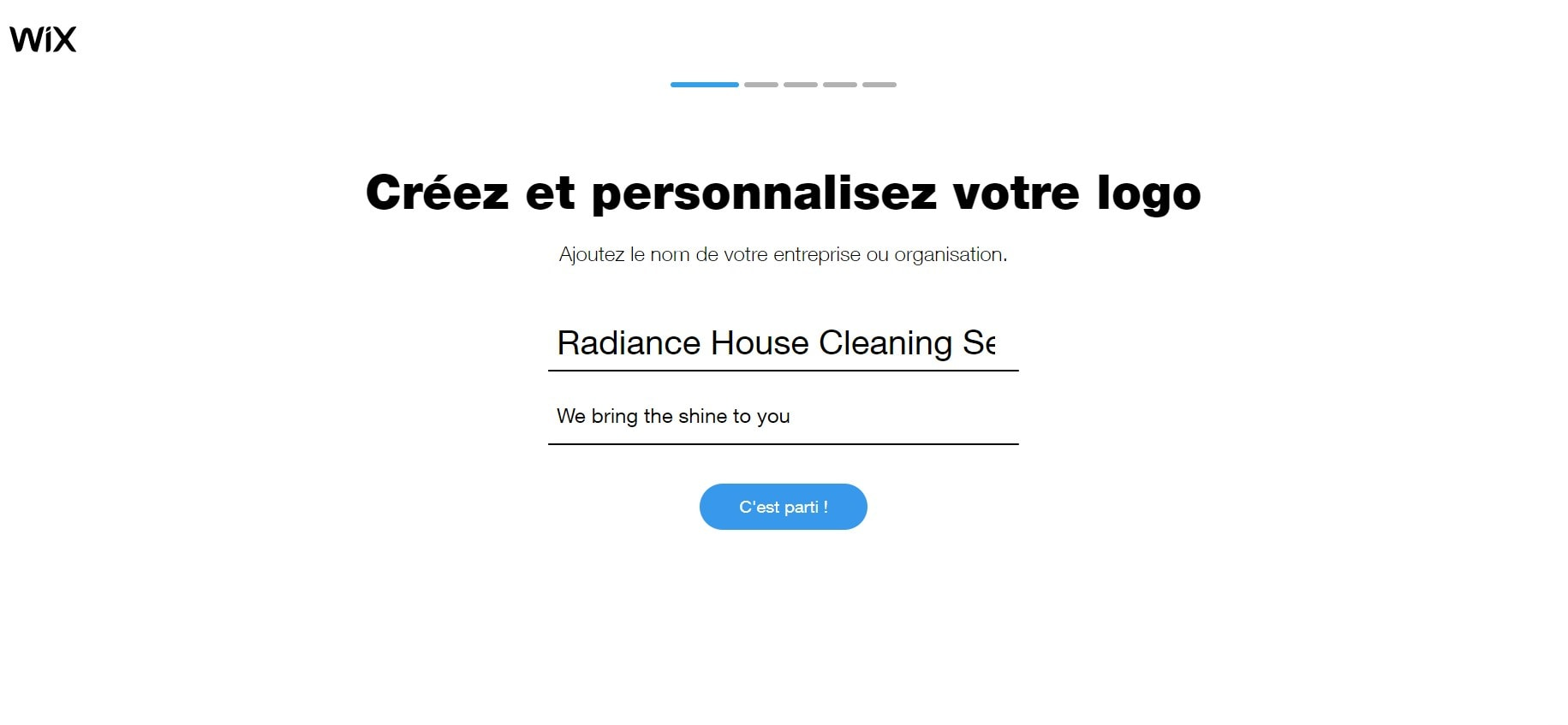 9 meilleurs logos avec une maison, créez le vôtre gratuitement