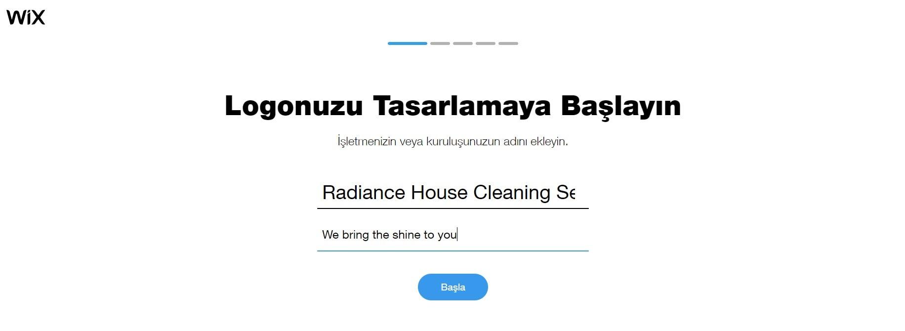 En İyi 9 Ev Logosu ve Kendinizinkini Ücretsiz Yapma [2021]