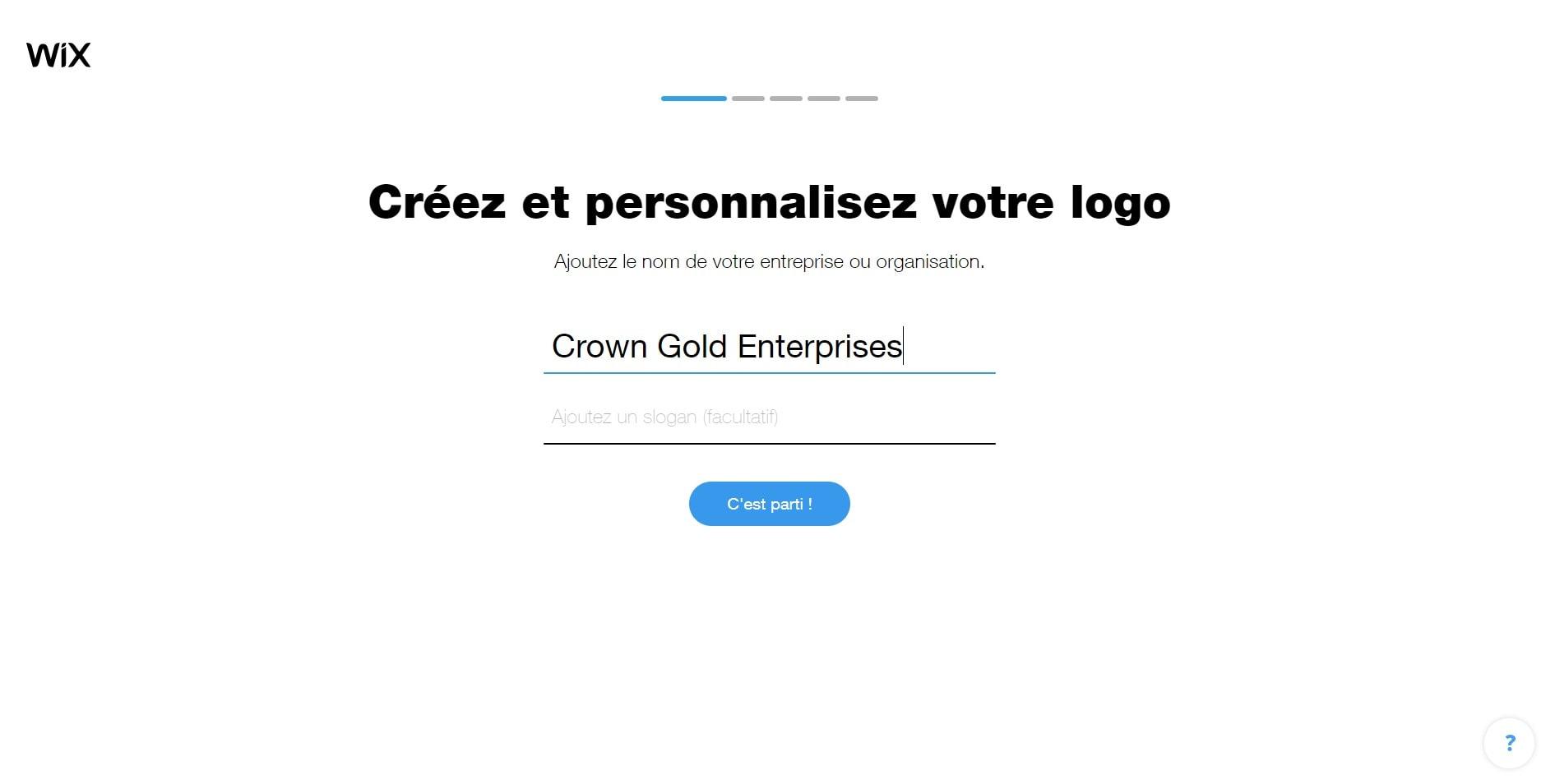 Les 9 meilleurs logos couronne et comment créer le vôtre gratuitement en [2020]