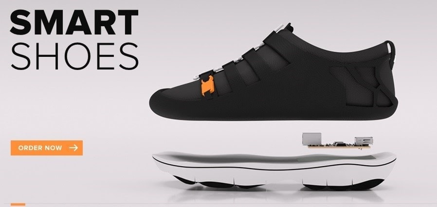 fictional-startup-autonomous-shoes