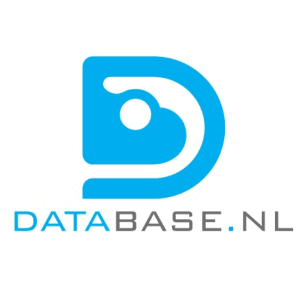 D logo - Database.NL