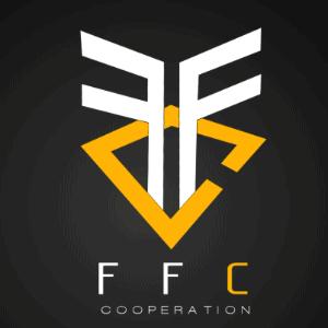 F logo - FFC Cooperation
