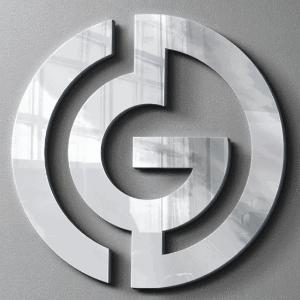 G logo - G logo by igorelindo