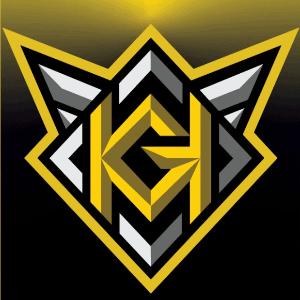 G logo - G logo by bilal__