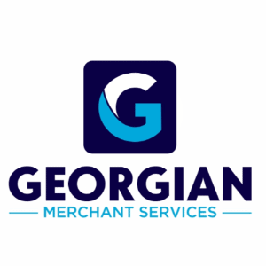 G logo - Georgian Merchant Services