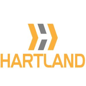 H logo - Hartland
