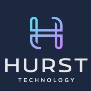 H logo - Hurst Technology