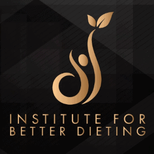 I logo - Institute for Better Dieting
