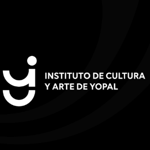 I logo - Instituto De Cultura Y Arte De Yopal
