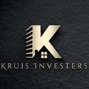 K logo - Kruis Investers