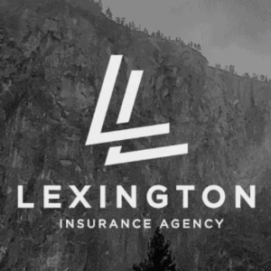 L logo - Lexington Insurance Agency