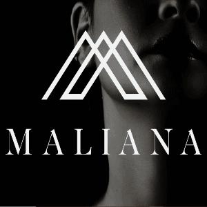 M logo - Maliana
