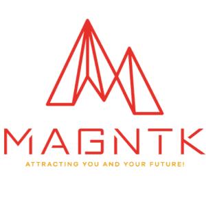M logo - Magntk