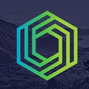 O logo - O logo by titus_media