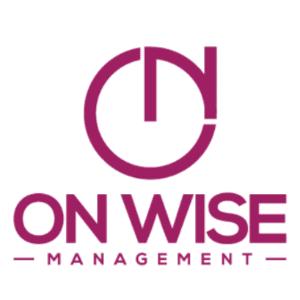 O logo - On Wise Management