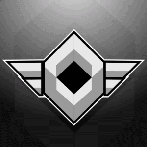 O logo - O logo by sigeekh