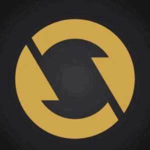 O logo - O logo by roniwidayat