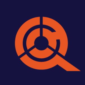 Q logo - Q logo by Keysoft