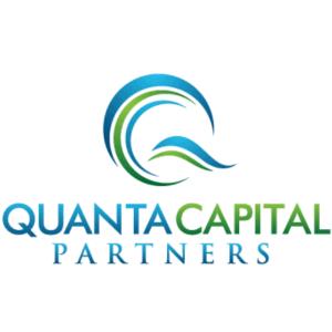 Q logo - Quantacapital Partners