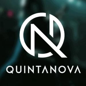 Q logo - Quintanova