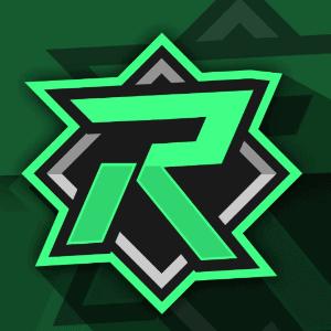 R logo - R logo by defenderx