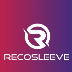 R logo - Recosleeve