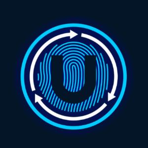 U logo - U logo by 999team