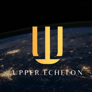 U logo - Upper Echelon