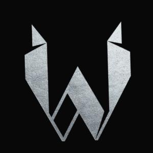 W logo - W logo by adittjg